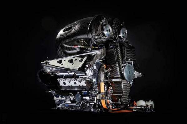 Todt: Be sensitive to Mercs engine investment…best not make big changes