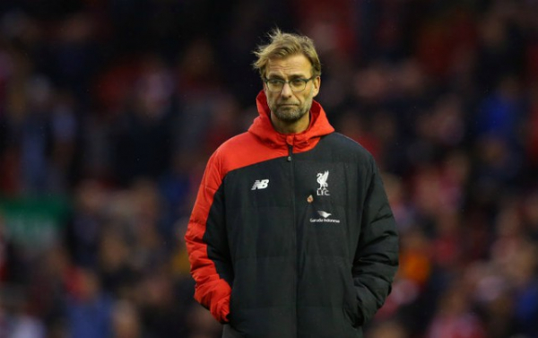 Liverpool star won't rule out transfer & admits having his head turned
