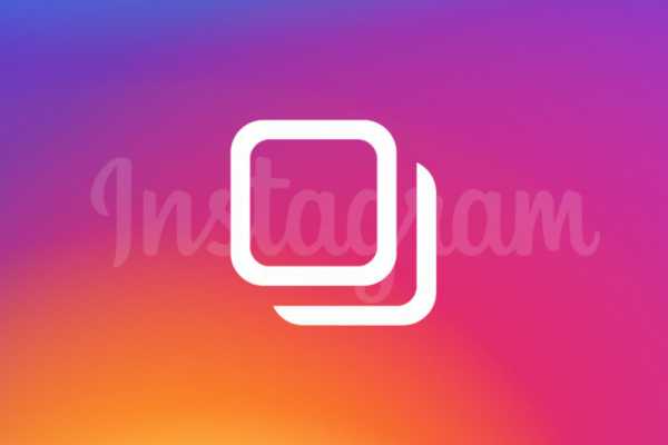 Instagram's standalone messaging app could be a winner