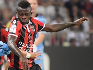 Manchester City, Liverpool want Jean Michael Seri?