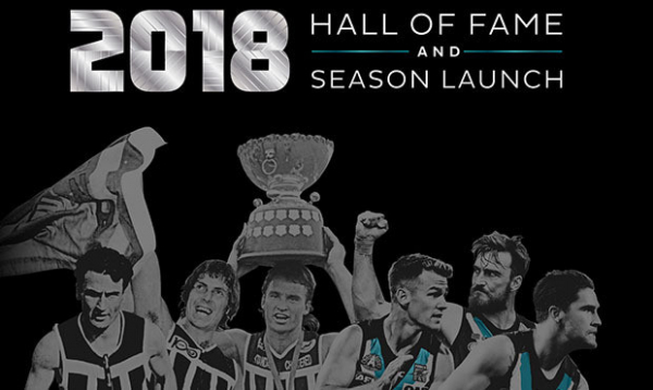 2018 combined gala announced