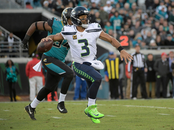 With Rams looming, Seahawks ready to move on from 30-24 loss