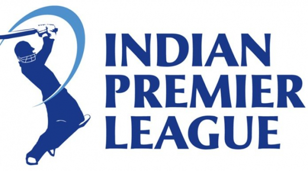 5 Players Rajasthan Royals Must Eye In The Auctions