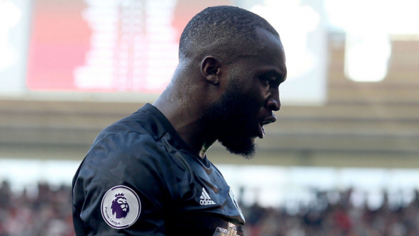 Leicester's Jamie Vardy vs Man United's Romelu Lukaku: Statistical comparison shows Vardy would be a risky buy
