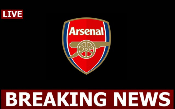 Arsenal prepare bid for Premier League star alongside deals for Pierre-Emerick Aubameyang and Henrikh Mkhitaryan