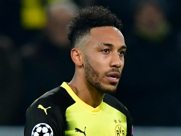 January transfer news & rumours: Aubameyang pleads for Arsenal move