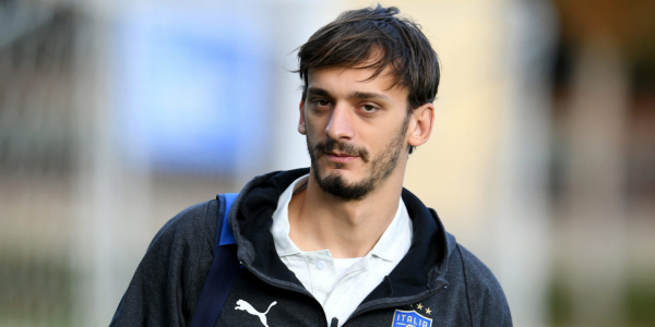Serie A club in contact with Gabbiadini's agent over January move