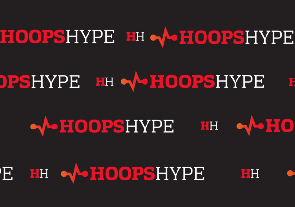 HoopsHypers: This might be a Facebook group you want to join