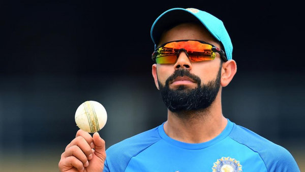ICC ODI XI Has Been Announced, 3 Indians On The List