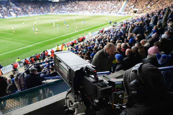 Match of the Day running order: When are Chelsea, Tottenham, West Ham and Crystal Palace on TV tonight?