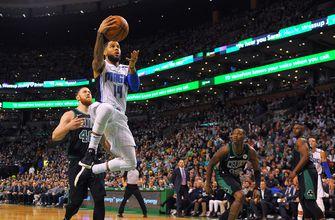 Magic dominate 3rd quarter, grab huge road win over Celtics