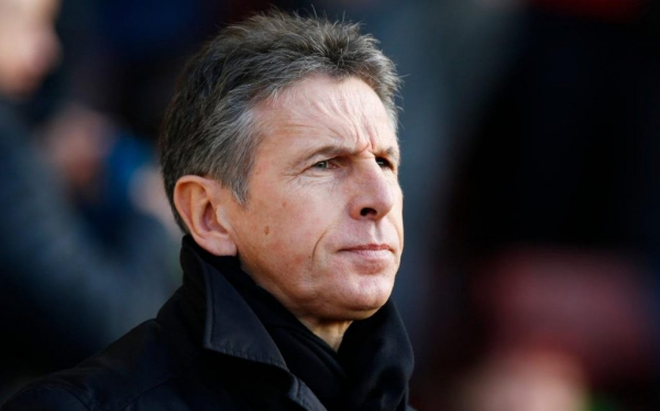 Three proper right-backs Leicester City could look to sign in January including this Barnsley star