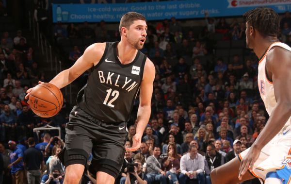 Brooklyn Nets 108-109 OKC Thunder: Three Takeaways