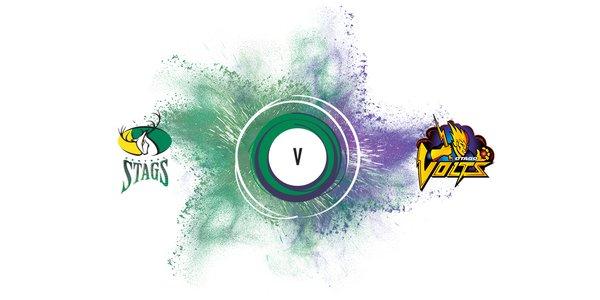 SUPER SMASH T20 – MATCH 22 – CENTRAL STAGS VS OTAGO VOLTS – FANTASY PREVIEW