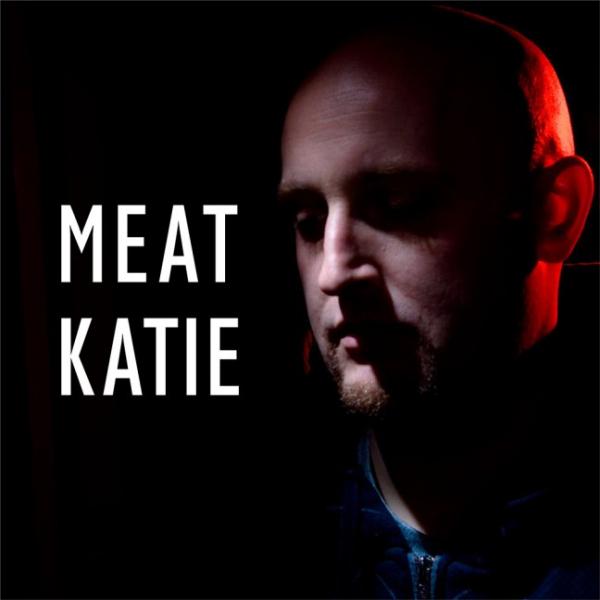 Meat Katie – LIVE @ Raveart Winter Festival – 1.3.2008