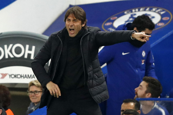 Chelsea vs Leicester: Premier League prediction, TV, live streaming, start time, team news, line-ups, head to head, betting tips and odds