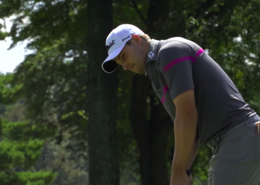 Hole19's Players to Watch in 2018