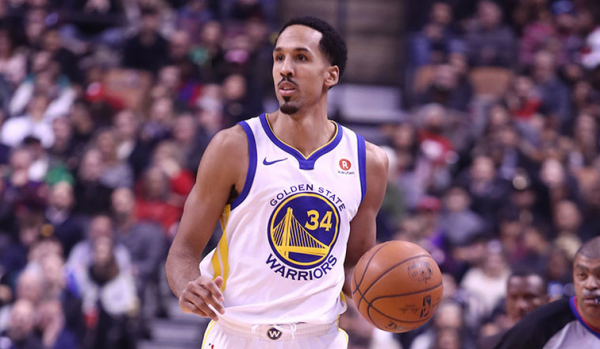 Game Preview: Warriors at Cavaliers - 1/15/18