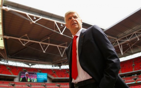Arsenal closing in on £45million transfer that could be good news for Manchester United