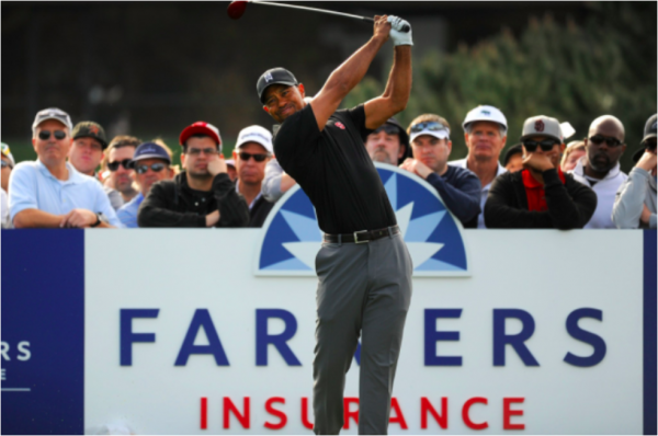 Farmers Insurance Open Preview: Tiger Returns