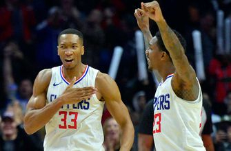 PREVIEW: Clippers, on six-game win streak, face struggling Jazz (5:30p, Prime Ticket)