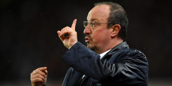 Predicted Newcastle XI to face Swansea