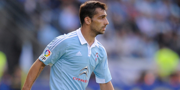 West Ham join Roma and Atletico Madrid in race to sign £14m-rated Spaniard