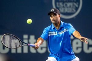 James Blake Named Miami Open Tournament Director