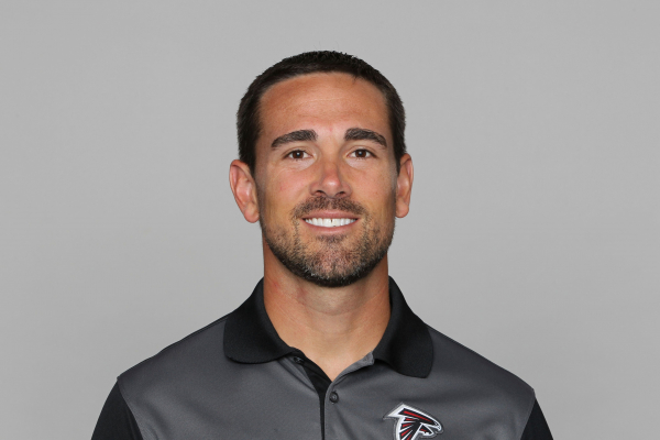 Rams coordinator Matt LaFleur 3rd to interview with Titans