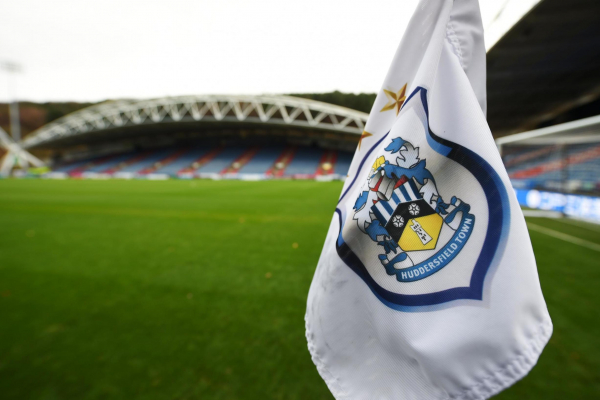 Huddersfield vs West Ham LIVE latest score: Premier League 2017-18 goal updates, TV and how to follow online, team news and line-ups at Kirklees Stadium
