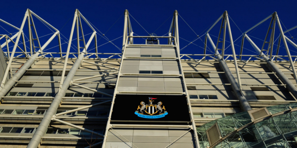 Newcastle braced for interest from another Dubai investor