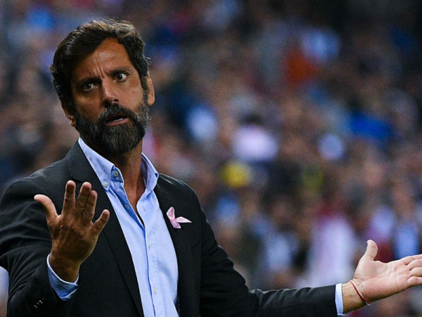 Flores snubs Stoke for Espanyol stay
