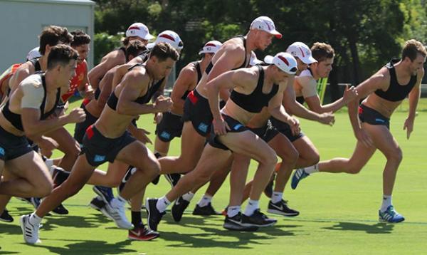 Kolodjashnij takes out 2km time trial