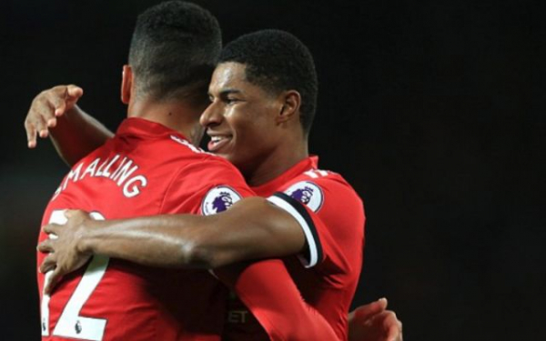 Man United could offer England ace as makeweight in deal for Arsenal star, would solve key Gunners issue