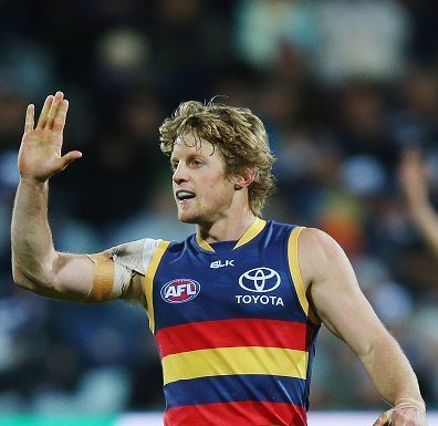 AFL great wants early decision on futures