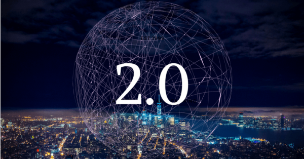 Decentralization 2.0: Beyond the semi-monopolies of Uber and Airbnb