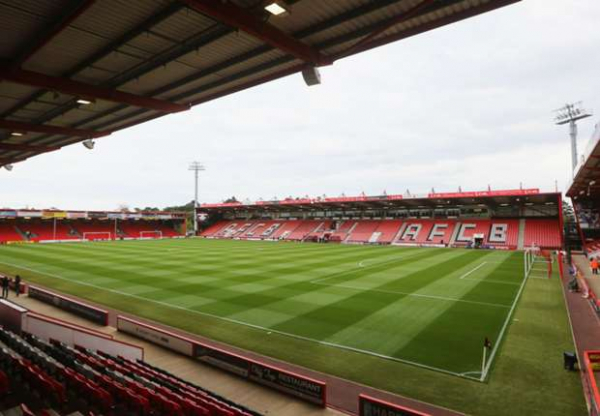 Bournemouth vs Arsenal | Latest Team News | Line-Up's | Predicted Score | Betting