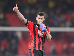Bournemouth boss Eddie Howe: 'Arsenal's Jack Wilshere will get warm reception'