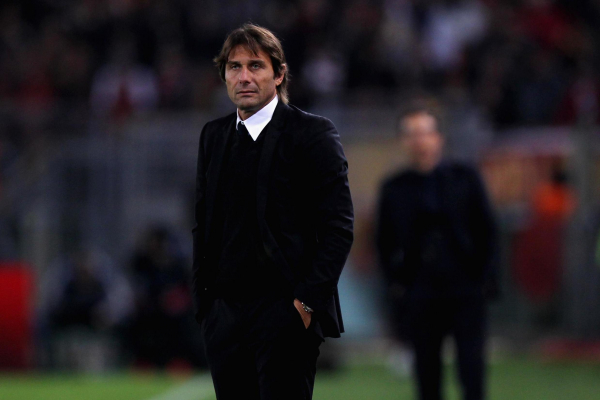 This could be Antonio Contes last season at Chelsea: Standard Sport reacts to managers latest press conference