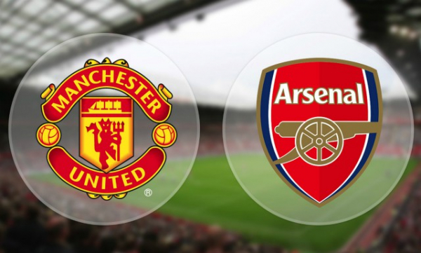 Manchester United cleared to complete £45million SWOOP for Arsenal transfer target