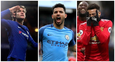 The week in Fantasy Premier League: The new 'essentials', post-Coutinho Liverpool & lessons learned from DGW22