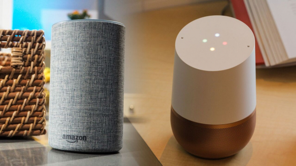 39 million Americans now own a smart speaker, report claims