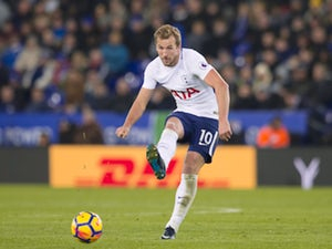 Harry Redknapp: 'Harry Kane will stay at Tottenham Hotspur'