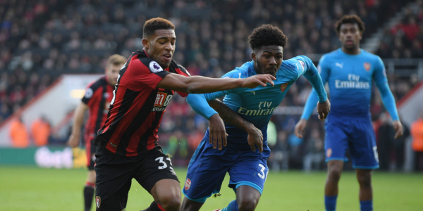 Who was your man of the match? Bournemouth (A)