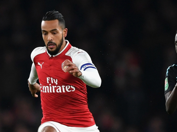 Everton sign Walcott, Chelsea in for Sanchez and Mkhitaryan to Arsenal? The latest odds from Goal's Daily Transfer Show