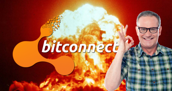 BitConnect promoters are still targeting naive investors in Indonesia