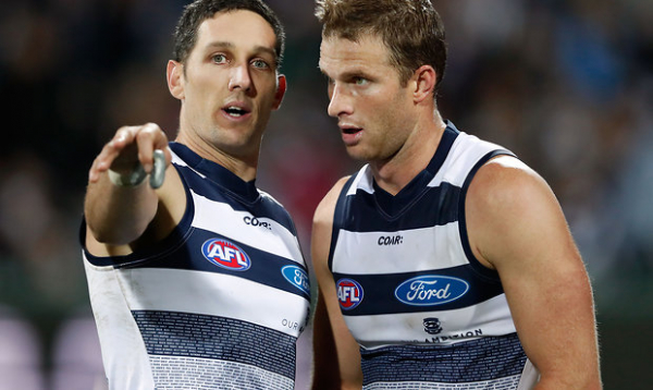 2018 preview: Cats backline