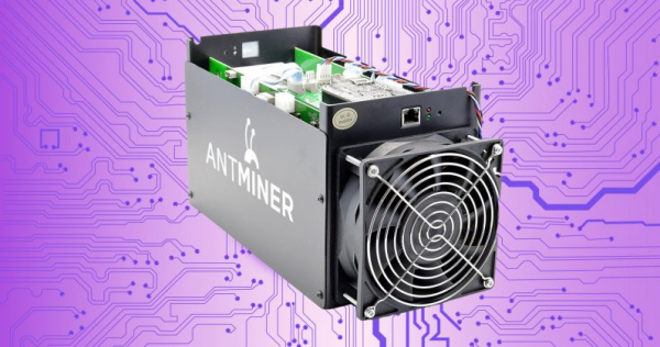 FCC threatens arrest, hardware seizure for those using popular bitcoin miner