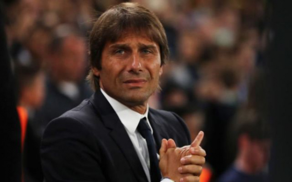 Chelsea transfer news: Blues could raid former manager for 24-year-old English ace