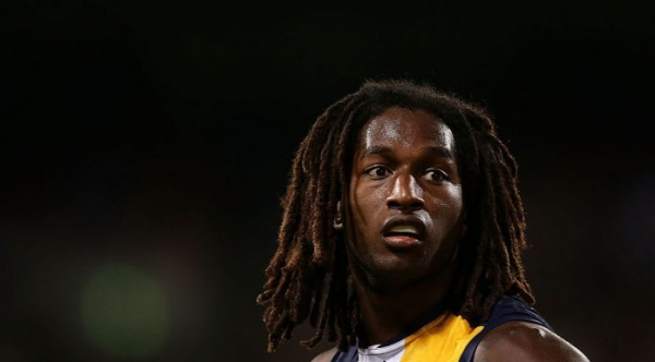 Doubts cast over Naitanui's return